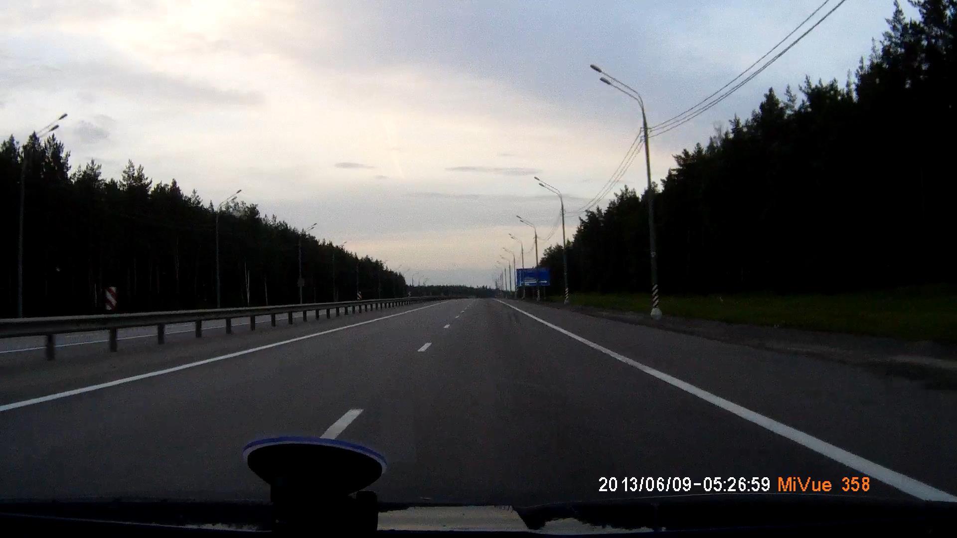 http://s7.uploads.ru/03DOJ.jpg