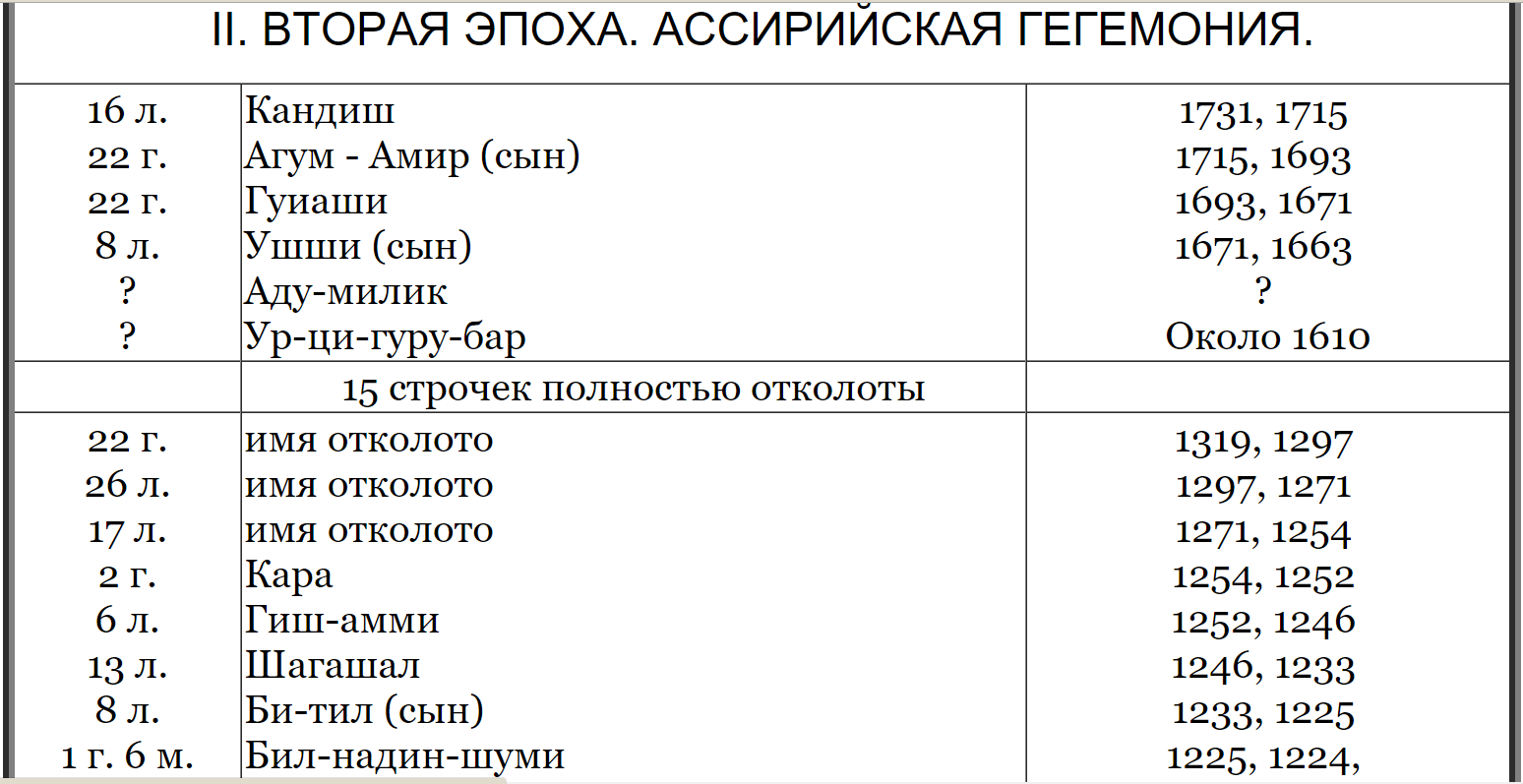 http://s7.uploads.ru/03Uzb.png