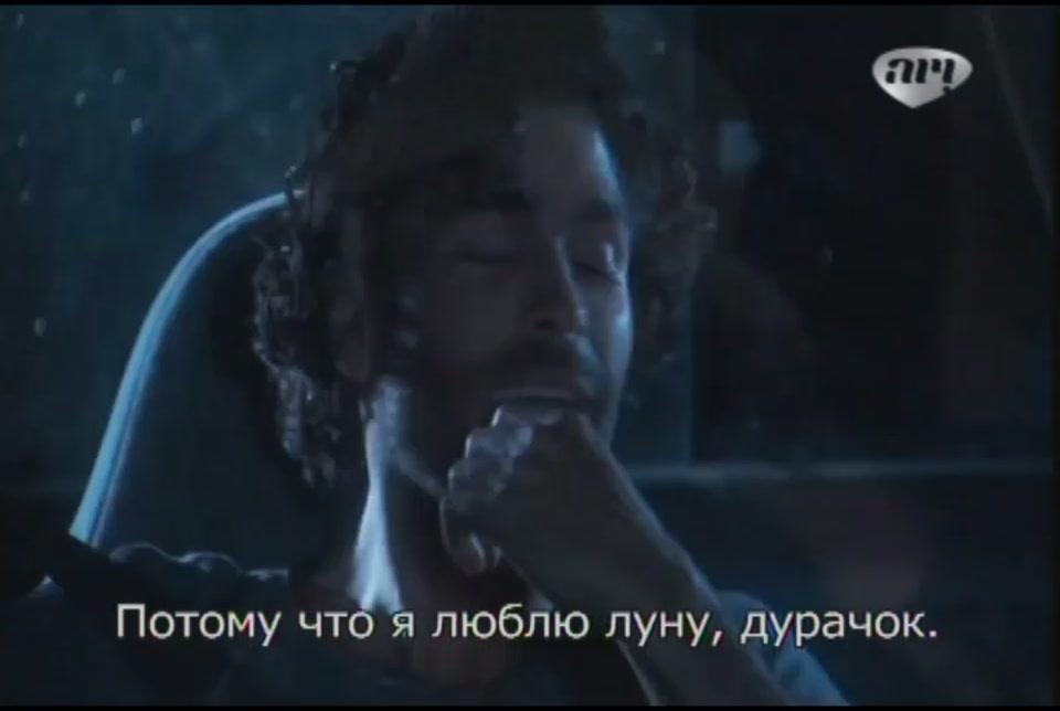 http://s7.uploads.ru/04aKl.jpg