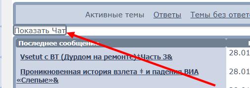 http://s7.uploads.ru/07W5e.png