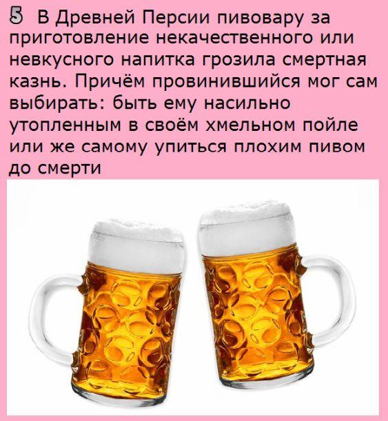 http://s7.uploads.ru/08duK.jpg