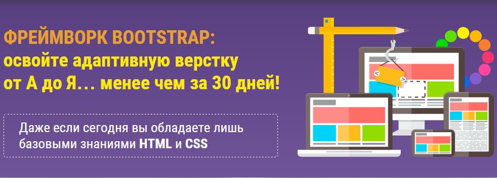 http://s7.uploads.ru/09iZc.png