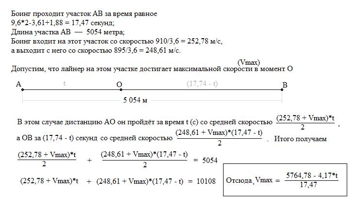 http://s7.uploads.ru/0Czfw.png