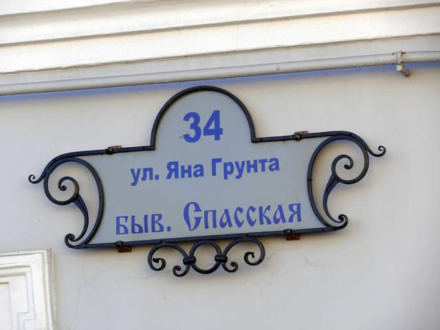 http://s7.uploads.ru/0GHPL.jpg