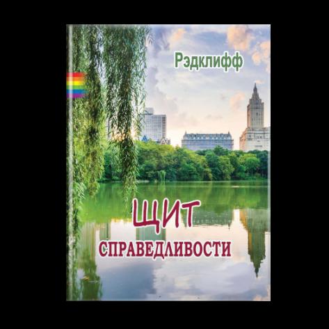http://s7.uploads.ru/0GWkp.png