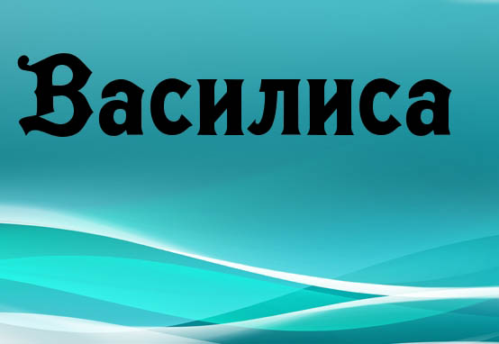 http://s7.uploads.ru/0JnRd.jpg