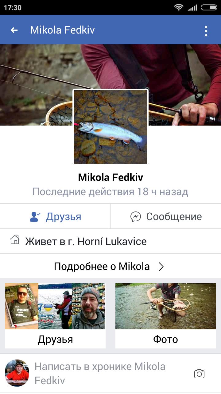 http://s7.uploads.ru/0Zf4O.png