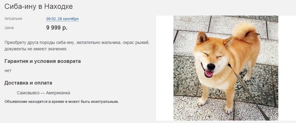 http://s7.uploads.ru/0wBGv.png