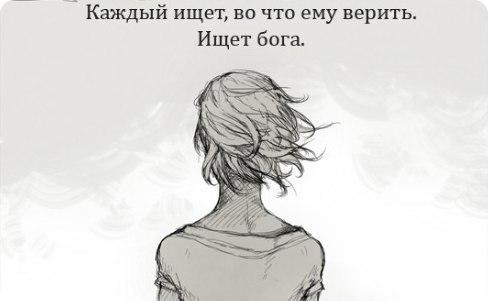 http://s7.uploads.ru/0wKu2.jpg