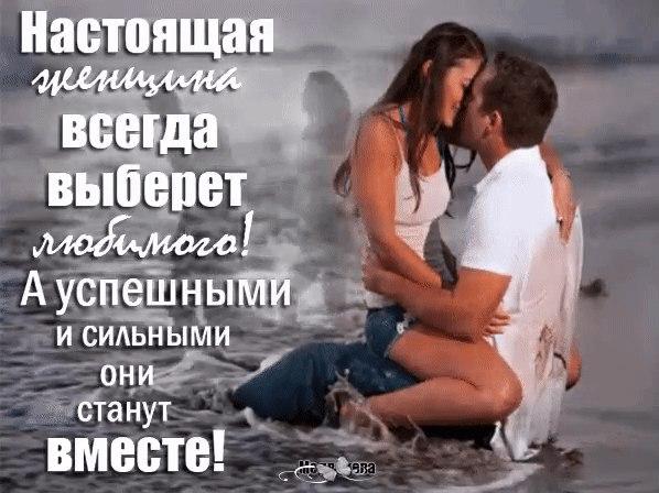 http://s7.uploads.ru/0xnRU.jpg