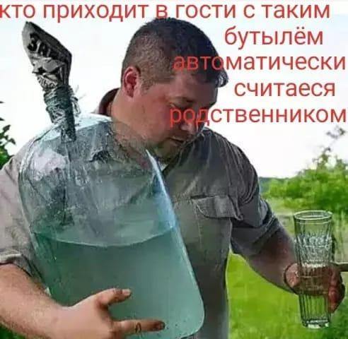 http://s7.uploads.ru/10FkO.jpg