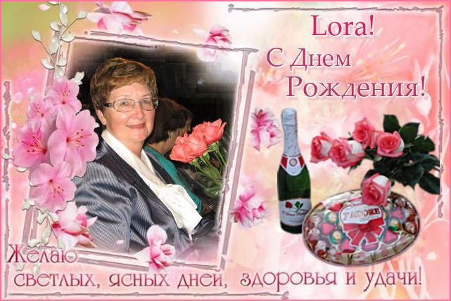 http://s7.uploads.ru/127QN.jpg