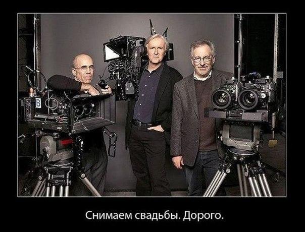 http://s7.uploads.ru/1BJOS.jpg