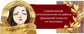 http://s7.uploads.ru/1BwLN.png