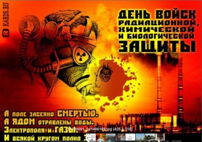 http://s7.uploads.ru/1DV0c.jpg