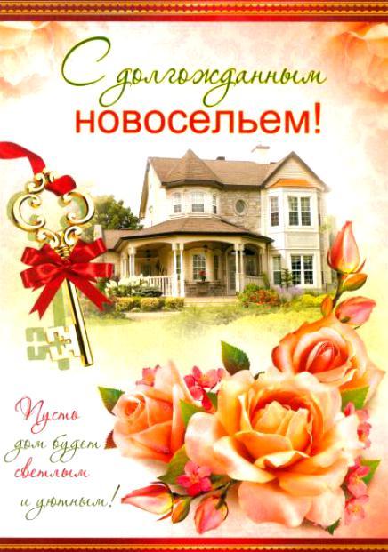 http://s7.uploads.ru/1HuNL.jpg