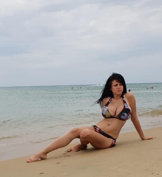 http://s7.uploads.ru/1KnTR.jpg