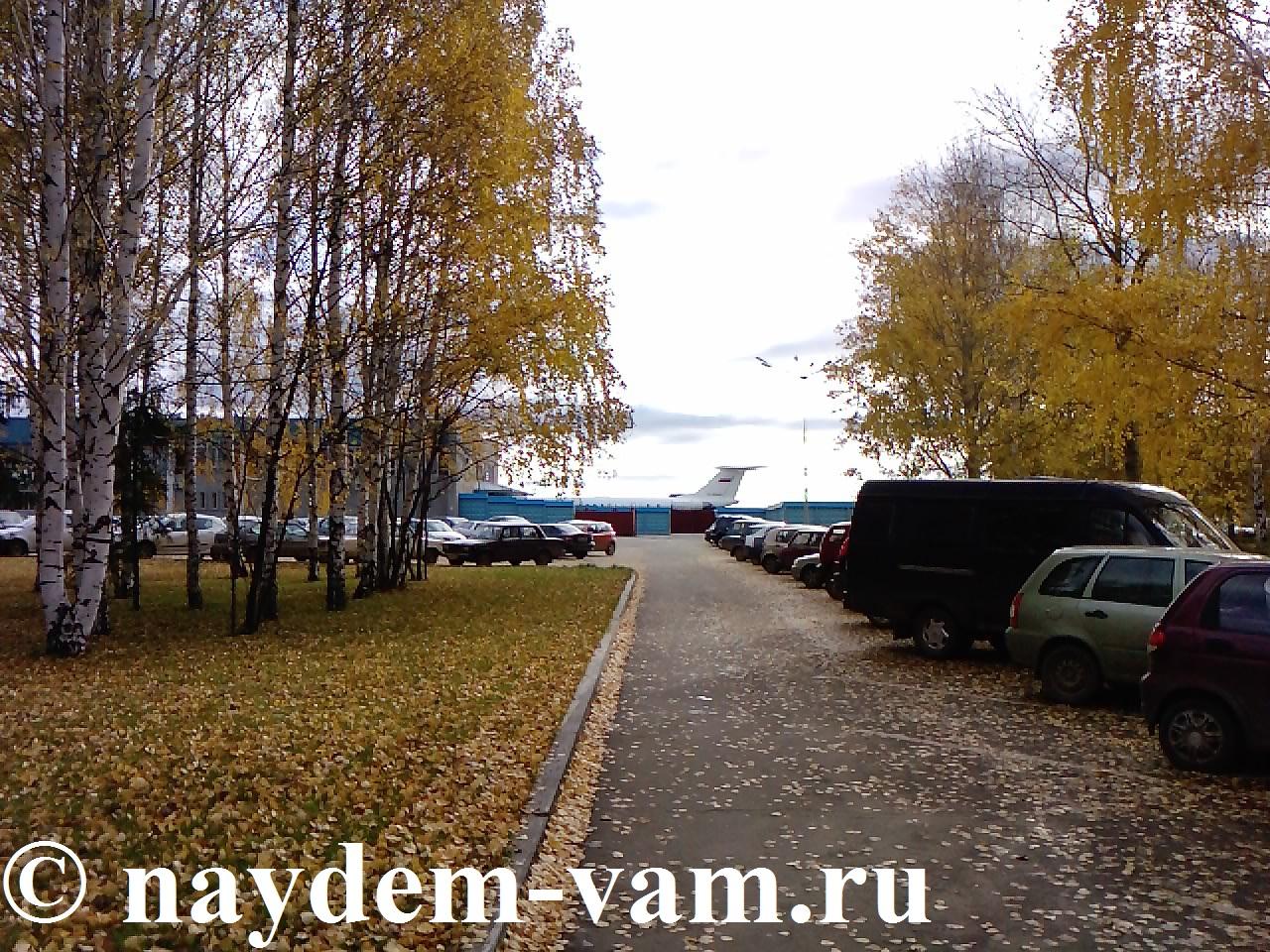 http://s7.uploads.ru/1LlMB.jpg