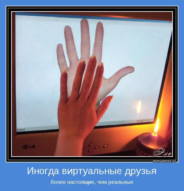 http://s7.uploads.ru/1MrwT.jpg