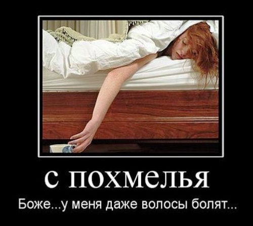 http://s7.uploads.ru/1SEMF.jpg