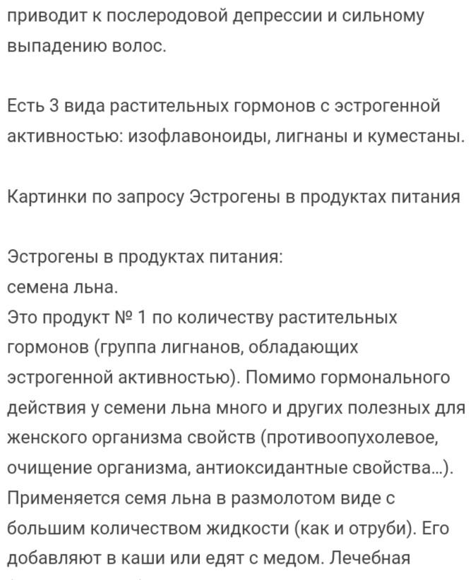http://s7.uploads.ru/1VdKp.jpg
