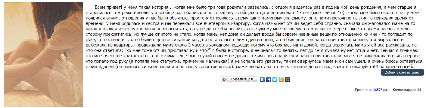 http://s7.uploads.ru/1WKcR.png