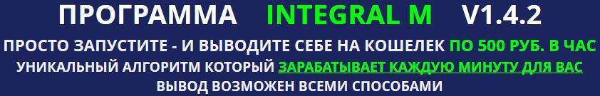 http://s7.uploads.ru/1ai36.jpg