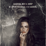 http://s7.uploads.ru/1bFRd.png