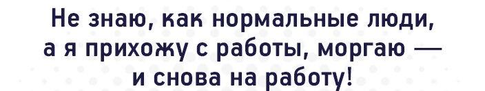 http://s7.uploads.ru/1frZs.jpg