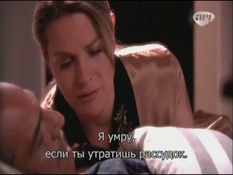 http://s7.uploads.ru/1gOKS.jpg
