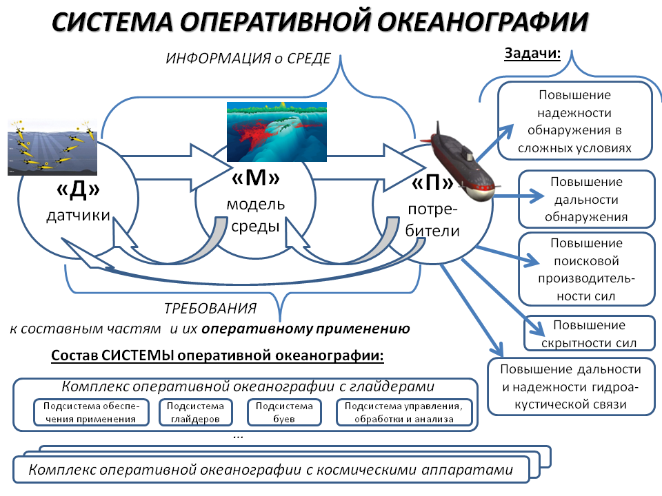 http://s7.uploads.ru/1le2K.png