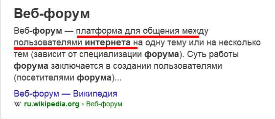 http://s7.uploads.ru/1mtVr.png