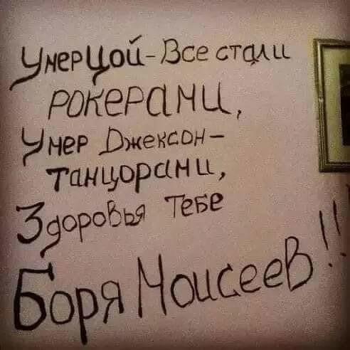 http://s7.uploads.ru/1rALT.jpg