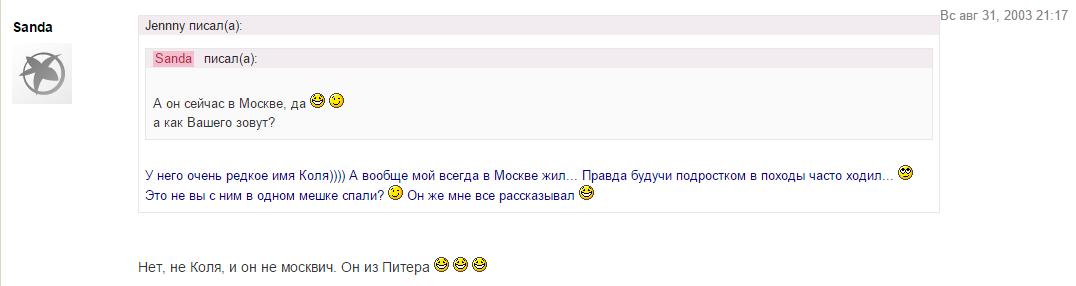 http://s7.uploads.ru/1tfVa.png