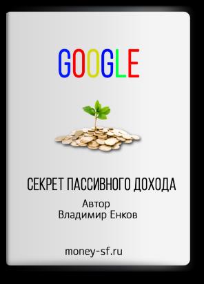 http://s7.uploads.ru/1udjV.png
