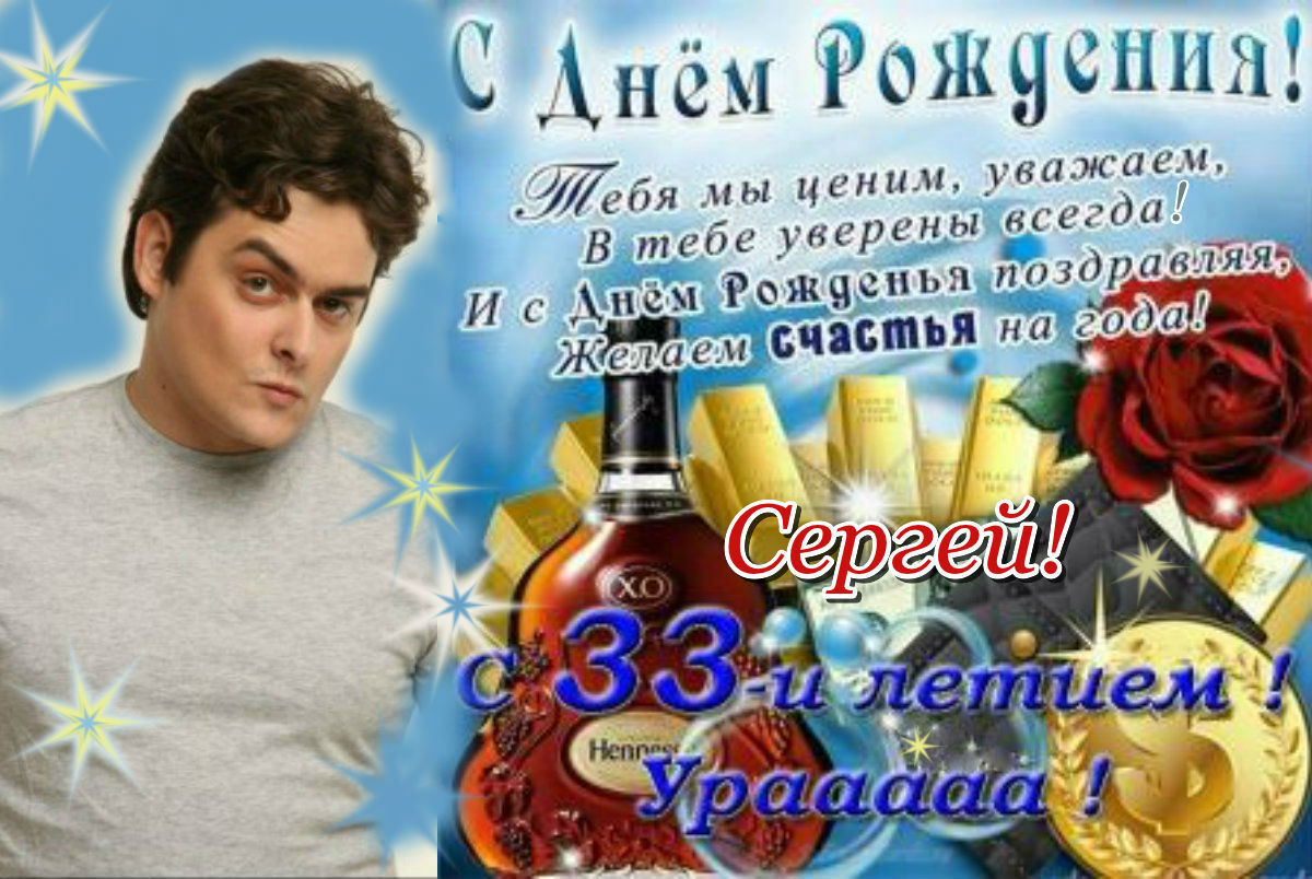 http://s7.uploads.ru/1ujrJ.jpg