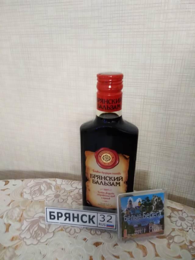 http://s7.uploads.ru/1v3RI.jpg