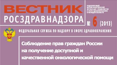 http://s7.uploads.ru/1vXbL.png