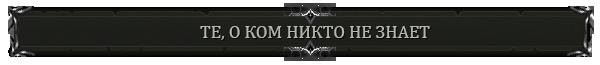 http://s7.uploads.ru/1yF3S.png