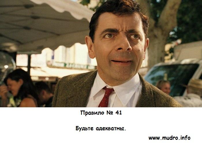 http://s7.uploads.ru/26uSp.jpg