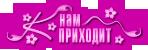http://s7.uploads.ru/28fG4.png