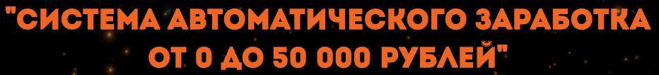http://s7.uploads.ru/28uFM.jpg