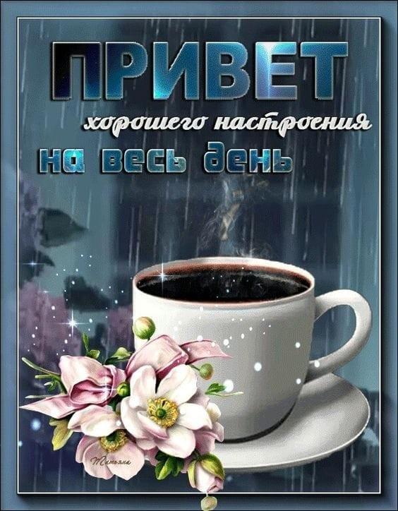 http://s7.uploads.ru/29MnU.jpg