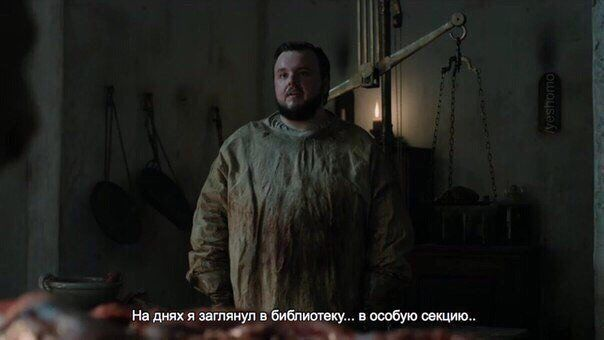 http://s7.uploads.ru/2BFha.jpg