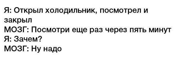 http://s7.uploads.ru/2E6dN.jpg