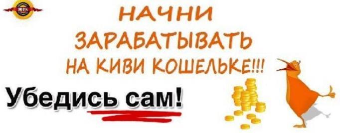 http://s7.uploads.ru/2IZrp.jpg
