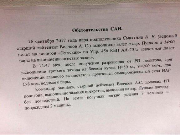 http://s7.uploads.ru/2ImhN.jpg