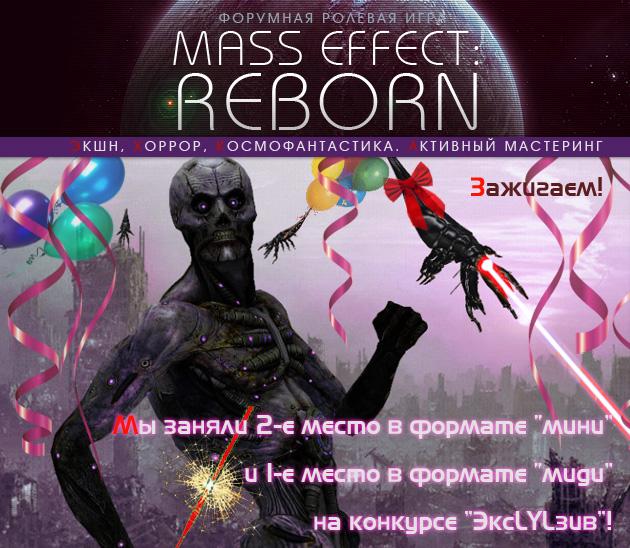 http://s7.uploads.ru/2Lkhx.jpg
