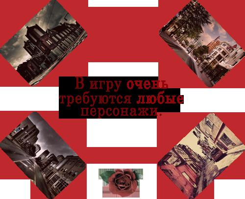 http://s7.uploads.ru/2MUAn.png