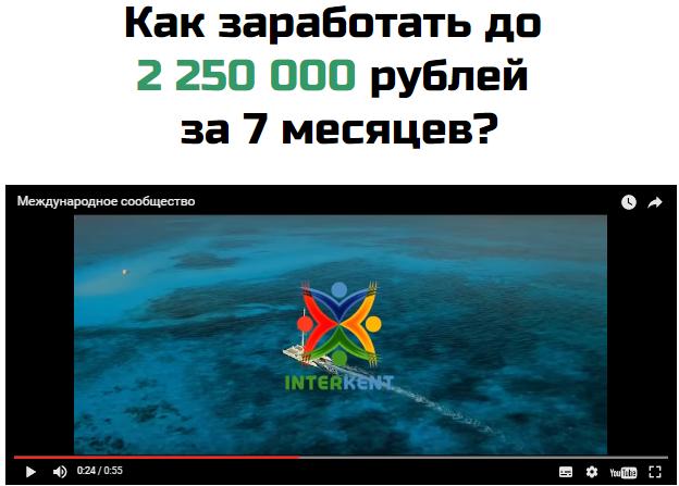 http://s7.uploads.ru/2N6ki.png